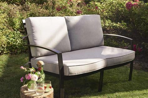 hartman and oliver garden furniture oliver