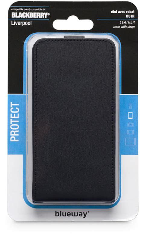 flap for blackberry z10 black bigben us bigben audio gaming smartphone tablet
