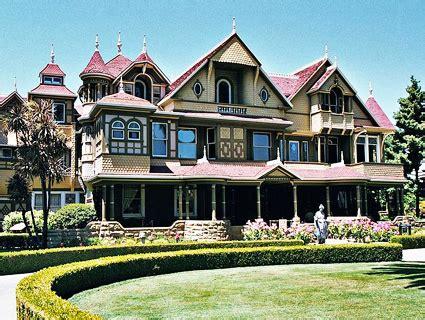 L'étrange Maison Winchester | Axolot