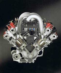 Alfa 105 1750 Fit Chev Ls2 V8 - Page 8