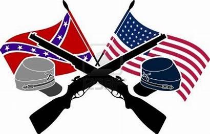 War Clip Revolutionary Civil American Clipart Clipground