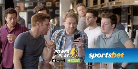 Betting ad ban could kill televised live sport in Australia