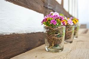 Blumengestecke Selber Machen Ideen : heiraten im herbst tipps zu deko und location ~ Markanthonyermac.com Haus und Dekorationen
