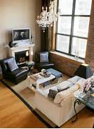 Furnishing A Small Living Room by 10 Tips For A Small Living Room Decoholic