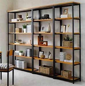 17 Best ideas about Retail Display Shelves on Pinterest