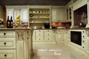 kitchen furniture manufacturers uk high end kitchen cabinets regarding household