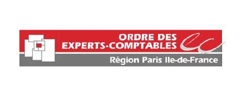 Alternance Cabinet Comptable by 2e 233 Dition Du Forum De L Alternance De La Profession Comptable