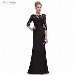 Aliexpress.com : Buy Evening Dresses HE09882 Ever Pretty ...