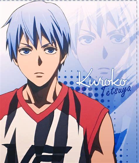 kuroko  basket smartphone wallpaper singebloggg
