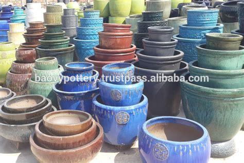 sofa mart pueblo colorado ceramic pots bulk reversadermcream