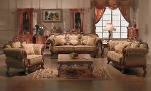 Antique Living Room Set by Living Room Furniture Sets Living Room Furniture Sofa Set 4052 China Cl