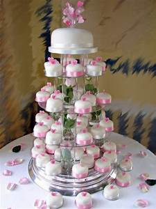 Pin by Thelma Lewis on CAKES CAKES CAKES | Pinterest