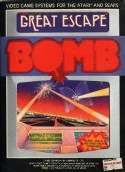 The Rarest And Most Valuable Atari 2600 Games