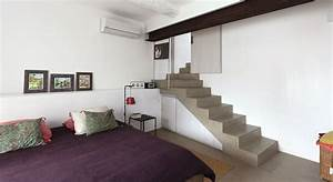 Prix Resine Sol : sol en resine prix m2 beautiful cout de la pose de marbre ~ Premium-room.com Idées de Décoration