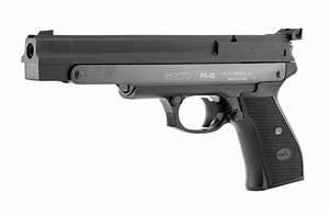 Vidéo De Pistolet : pistolet a air comprim gamo pr45 calibre 4 5 mm joules ~ Medecine-chirurgie-esthetiques.com Avis de Voitures