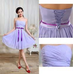 lavender bridesmaid dresses 2015 new plus size cheap bridesmaid dresses 50 wedding lavender lilac light