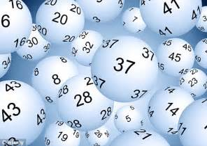 Calendar lottery ct lotto,florida lottery strategy lottery printing machine,lottery strategy how to win the pick lotto south africa. what time is the uk lottery draw tonight