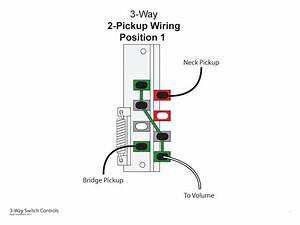 Get 3 Position Toggle Switch Wiring Diagram Sample