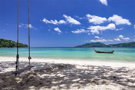 tri trang beach joey santini photography