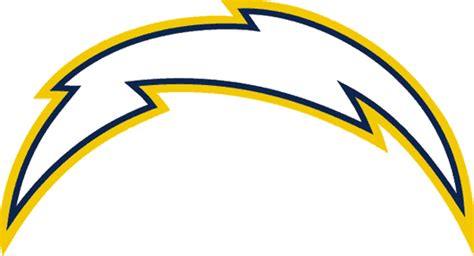 Statistiques Des Chargers (san Diego)