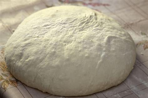 ingredient pate a faire vous m 234 me votre p 226 te 224 ingr 233 dients pizza