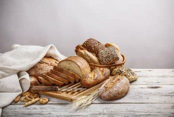 sprouted sourdough bread   gluten sensitivity healthy eating sf gate