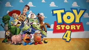 Toy Story 4 2017 | www.imgkid.com - The Image Kid Has It!
