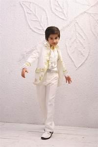 white tie attire