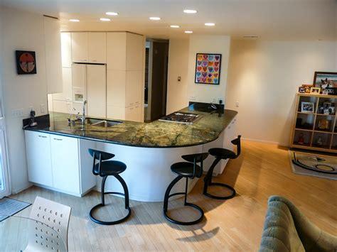 clean contemporary great room addition danilo nesovic designer builder kitchen bath