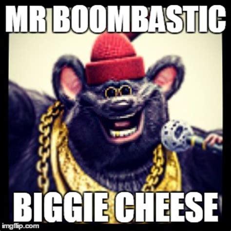 Biggie Cheese Memes - biggie cheese imgflip