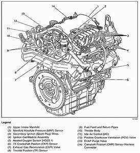 gm 3400 v6 engine diagram get free image about wiring With power steering diagram besides crank sensor location pontiac fiero