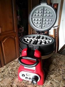 Kitchen Aid Waffeleisen : dont 39 s mit kitchenaid ger ten und zubeh rteilen k chenstories cook write ~ Eleganceandgraceweddings.com Haus und Dekorationen