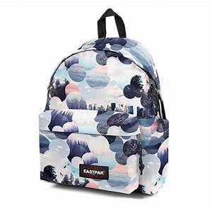 eastpak padded sac a dos pack39r circle maroquinerie noix With chambre bébé design avec sac eastpak motif fleur