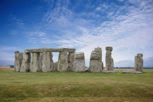 Bath Stonehenge Tours From London