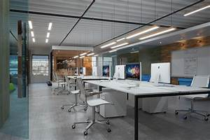 design global group interior design smart solutions With interior design commercial office space