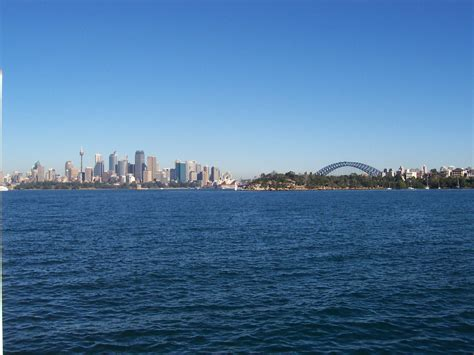 Sydney New South Whales Australia Images Sydney Hd Wallpaper And Background Photos (32662719