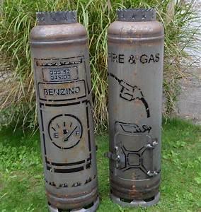Feuerstelle Aus Gasflasche : holz feuerstelle zapfs ule ~ Whattoseeinmadrid.com Haus und Dekorationen