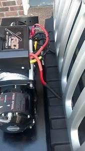Jeep Winch Wiring. smittybilt xrc8 comp install jeep ... on