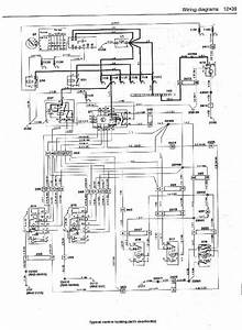 1996 Volvo 850 Wiring Diagrams Pdf