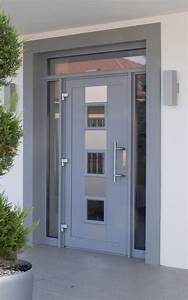 Vchodové dvere do bytového domu cena
