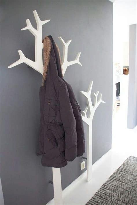 Kinderzimmer Gestalten Hilfe by Der Flur Ist Mit Hilfe Einer Stilvollen Garderobe
