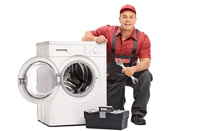 rockland county appliance service