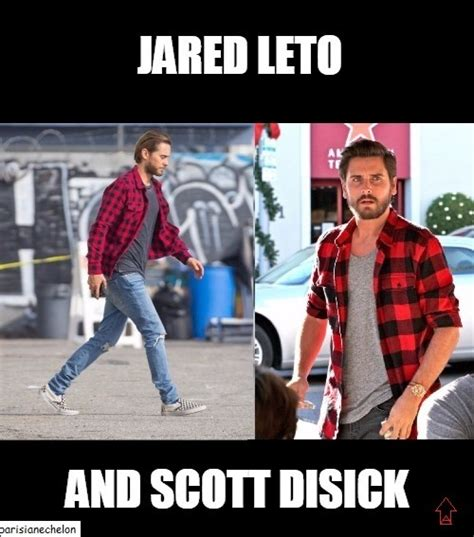 Scott Disick Meme - scott disick meme tumblr