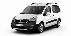 Peugeot Partner Tepee Outdoor : peugeot partner tepee outdoor forum ~ Gottalentnigeria.com Avis de Voitures