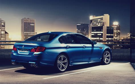 Bmw M5 Picture by Bmw M5 Wallpapers Hd Wallpapers