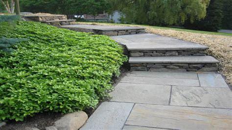 flagstone paver walkway sidewalk paver patterns flagstone paver walkway flagstone