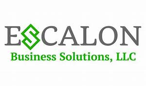 Business Logos - Design Ideas & Business Logo Maker ...