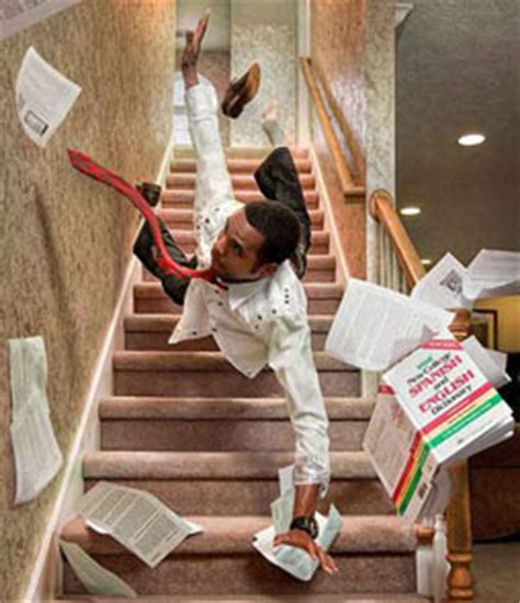 guide pratique pour 233 viter et r 233 duire le risque des chutes d escalier