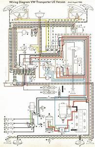 New How To Read Circuit Diagrams  Diagram  Wiringdiagram