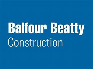 Balfour Management Group - How To Meet Russian